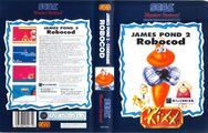 James Pond 2 SMS EU Box Kixx.jpg