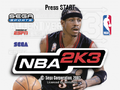 NBA2K3 title.png