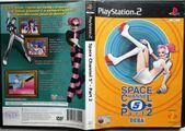 SC5P2 PS2 IT cover.jpg
