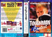 ToughmanContest MD SE Box Rental.jpg