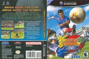 VS3V2002 GC US Box.jpg