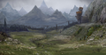 Warhammer empire2.png