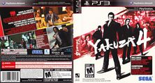 Yakuza4 PS3 CA Box.jpg