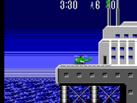 AirRescue SMS Stage4.png