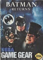 Batmanreturns gg us manual.pdf
