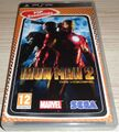 IronMan2 PSP AT e cover.jpg