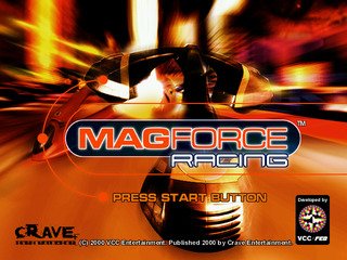 MagForceRacing title.png