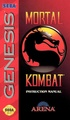 Mortalkombat md us manual.pdf