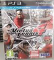 VirtuaTennis4 PS3 IT cover.jpg