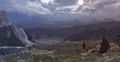 Warhammer empire3.png