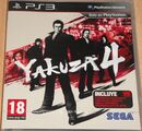 Yakuza4 PS3 ES cover.jpg