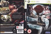 Bayonetta 360 UK cover.jpg