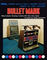 BulletMark DiscreteLogic US Flyer 2ndPress.pdf