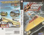 CrazyTaxiFareWars PSP UK Box.jpg