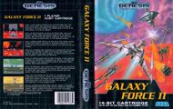 GalaxyForceII MD CA Box.jpg