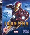 IronMan PS3 UK cover.jpg