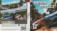 SegaRallyRevo PS3 UK Box.jpg