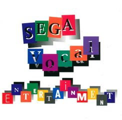SegaVocalEntertainment Album JP Box Front.jpg