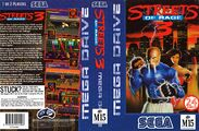 SoR3 MD AU cover.jpg