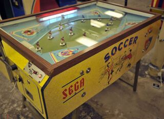 Soccer machine1.jpg