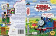 Thomas md us cover.jpg