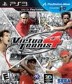 VirtuaTennis4 PS3 US Box.jpg