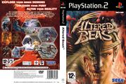 AlteredBeast PS2 EU cover.jpg