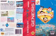 Animaniacs MD US Box.jpg