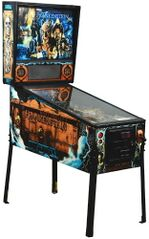 Frankenstein Pinball Table.jpg