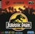 JurassicParkCD MD jp manual.pdf