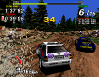 Sega Rally Forest.png