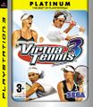 VirtuaTennis3 PS3 UK Box Platinum.jpg