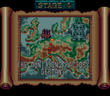 Castlevania MD Stage4 Intro.png
