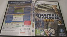 FM10 PC FR cover.jpg