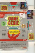 Game Genie US MD box front.jpg