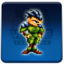 GunstarHeroes Achievement OBrother.png