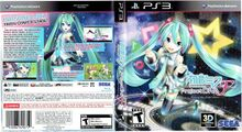 HMPDF PS3 US Box.jpg