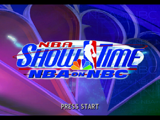 NBAShowtime title.png