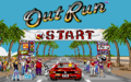 OutRun Amiga title.png