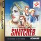 Snatcher Saturn JP Box Front.jpg