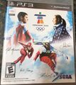 Vancouver2010 PS3 CA cover.jpg