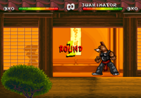 BrutalUnleashed 32X Stage08.png