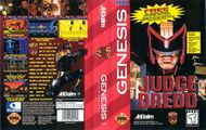 JudgeDredd MD US Box.jpg