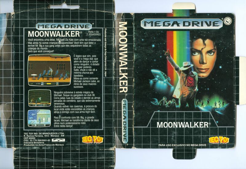 File:Moonwalker MD BR Box Cardboard.jpg