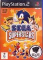 SegaSuperstars PS2 AU Box.jpg