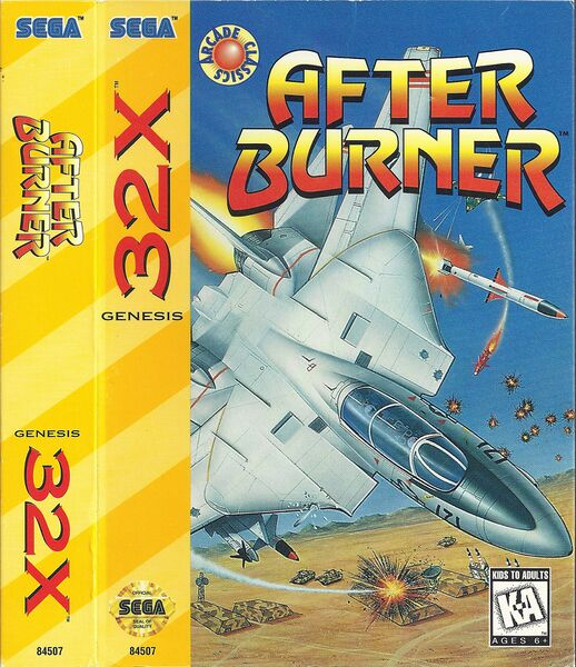 File:AfterBurner 32X US Box Front.jpg