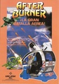 AfterBurner XBoard ES Flyer.pdf