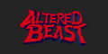 Altered Beast - Logo.png
