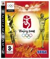 Beijing2008 PS3 Spa cover.jpg