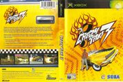 CrazyTaxi3 Xbox EU Box.jpg